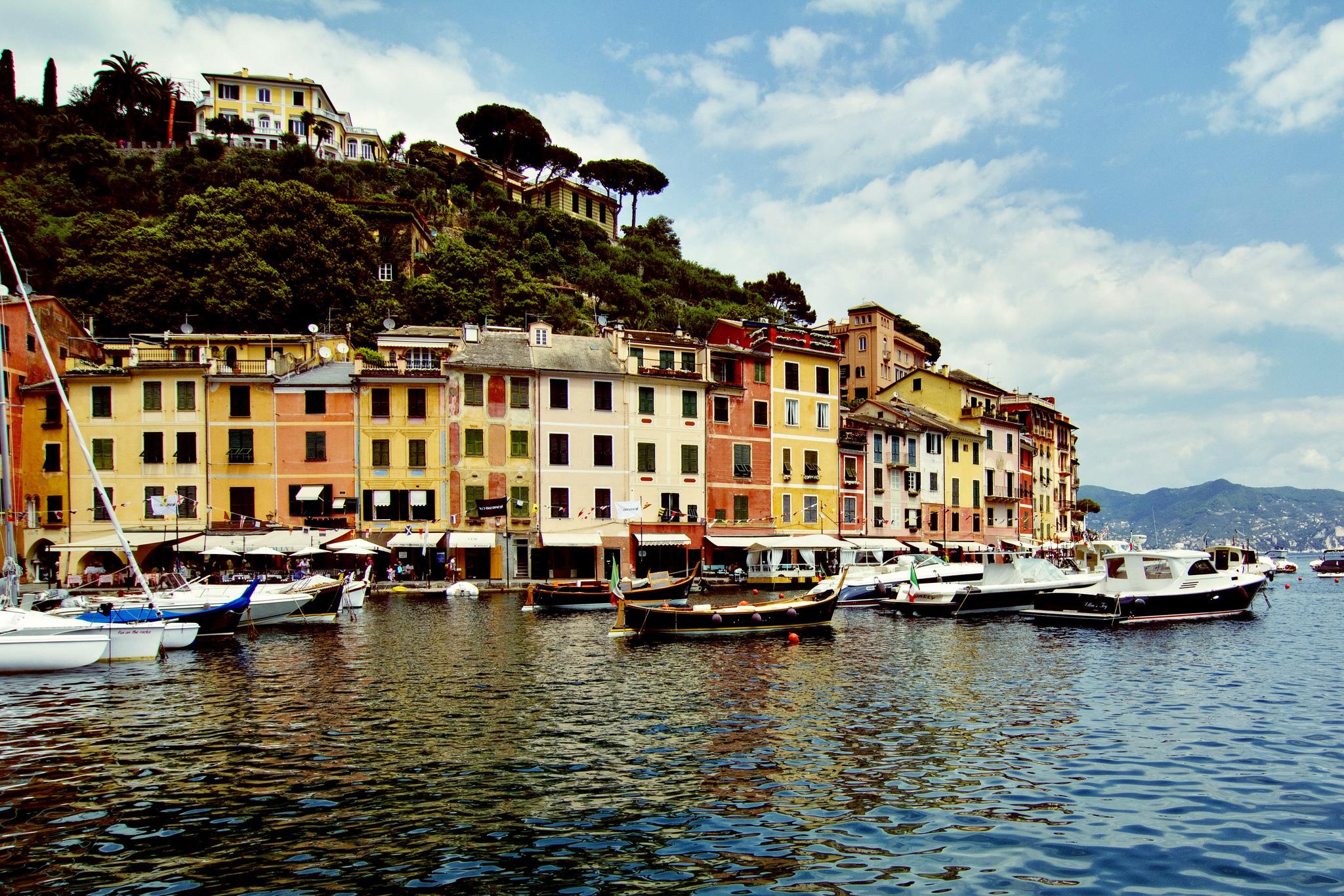 Portofino.original.12239