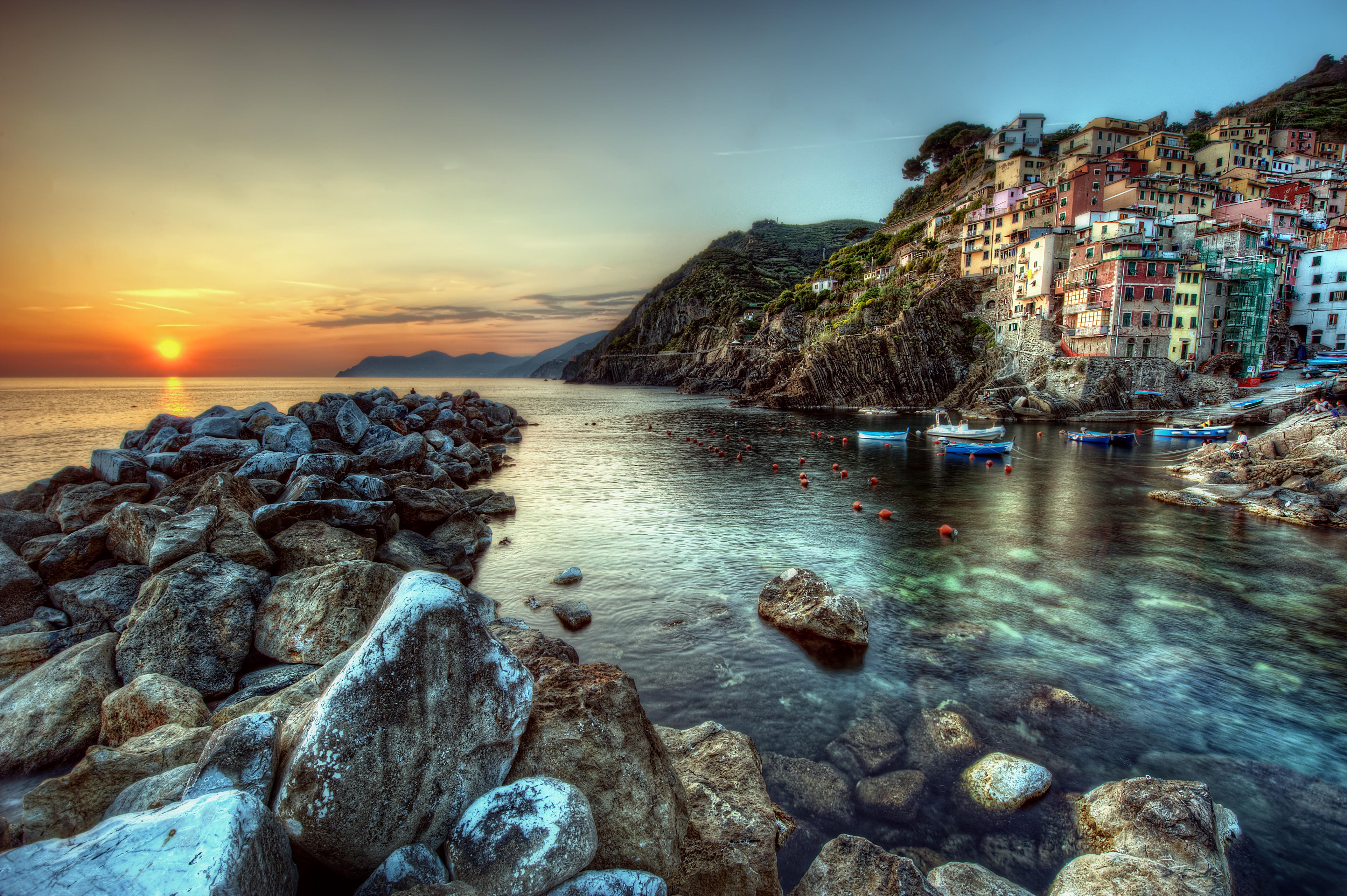 Riomaggiore.original.12216