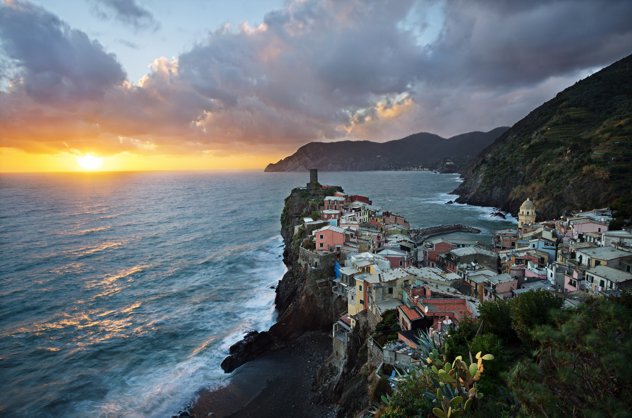 Vernazza.original.12227